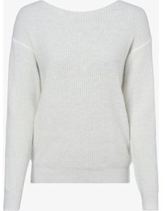 Sweter damski NA-KD