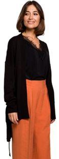 Sweter damski Style casual