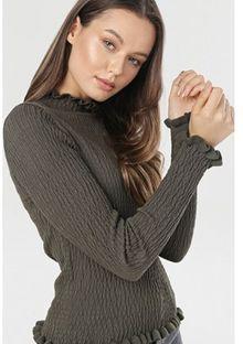 Sweter damski Born2be