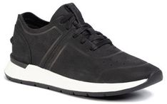 Ugg Sneakersy W Adaleen 1109539 Czarny