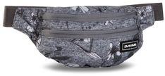 Saszetka nerka DAKINE - Classic Hip Pack 08130205 Crescentfl