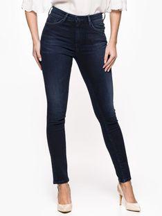 "Pepe Jeans ""Regent"" CA5"