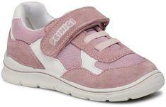 Primigi Sneakersy 7368211 Różowy