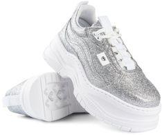 Sneakersy Chiara Ferragani