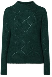 Sweter damski Gant