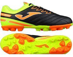 Buty sportowe dziecięce Joma