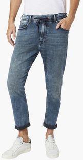 "Pepe Jeans ""Johnson"" XB9"