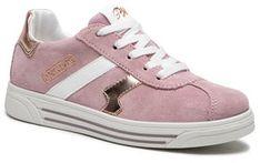 Primigi Sneakersy 7387522 S Różowy