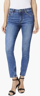 """Pepe Jeans """"Cher High"""" WP2"""