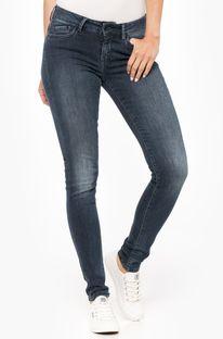 "Pepe Jeans ""Pixie"" CE4"