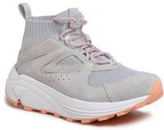 Hugo Sneakersy Horizon 50428269 10226109 01 Szary
