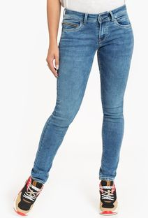 """Pepe Jeans """"New Brooke"""" GS4"""