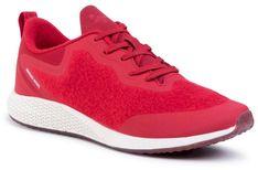 Sneakersy TAMARIS - 1-23734-24 Scarlet 501