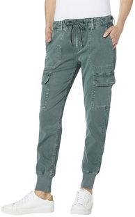 "Pepe Jeans ""Crusade"" Green"