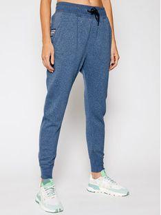 G-Star Raw Spodnie dresowe Pacior D17769-C235-C10 Niebieski Slim Fit