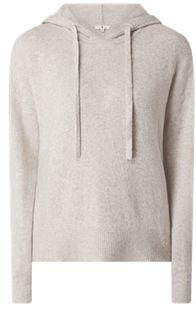 Szary sweter damski Tom Tailor