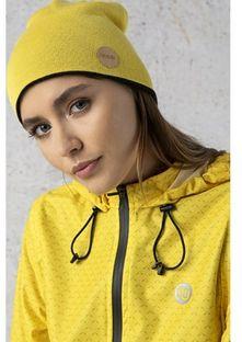 Czapka zimowa damska Nessi Sportswear casual