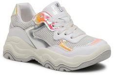 Primigi Sneakersy 738200 M Biały