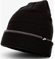 Nike czapka zimowa damska