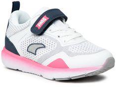 Primigi Sneakersy 7451200 Biały