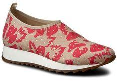 Loriblu Sneakersy 7E IS2039 II