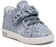Primigi Sneakersy 7404222 Niebieski