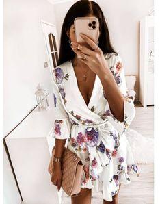 Sukienka Pakuten bezowy