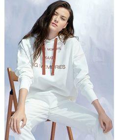 Sinsay bluza damska krótka