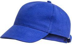 Risardi czapka z daszkiem damska