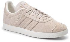 Buty adidas - Gazelle EE5517 Stpanu/Cwhite/Stpanu