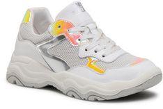 Primigi Sneakersy 7382000 D Biały