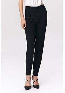 Spodnie damskie Nife