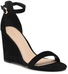 Sandały DEEZEE - WYL2221-1 Black