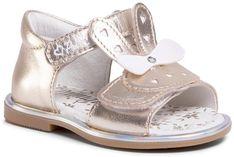 Sandały PRIMIGI - 5416000 M Plati