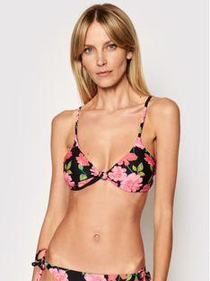 Billabong Góra od bikini Sweet Song Knittd S3ST22BIP0 Kolorowy