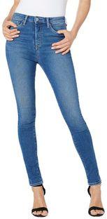 "Pepe Jeans ""Dion"" GP5"