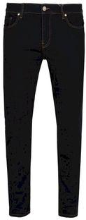 Spodnie Jeansowe Mexx