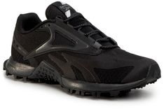 Buty Reebok - At Craze 2.0 EF7049 Black/Cdgry7/Cdgry6