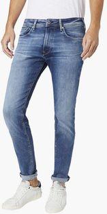 "Pepe Jeans ""Finsbury"" DD9"