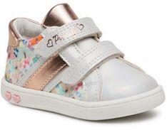 Primigi Sneakersy 7404022 Biały