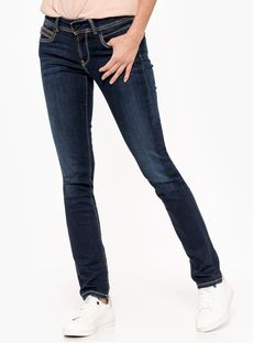 """Pepe Jeans """"New Brookle"""" H06"""