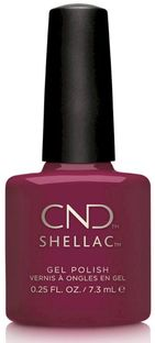 Lakier CND Shellac Decadence 7.3 ml