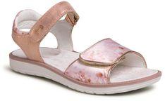 Sandały PRIMIGI - 5385333 D Rosa
