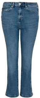 Jeansy Pepe Jeans X Dua Lipa