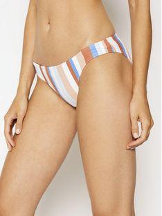 Triumph Dół od bikini Sunbeam Lines 10202050 Kolorowy