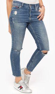 "Tommy Jeans ""Izzy"" STMBDE"