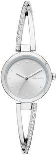 Zegarek DKNY - Crosswalk NY2792 Silver/Silver