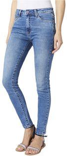 "Pepe Jeans ""Regent"" MF5"