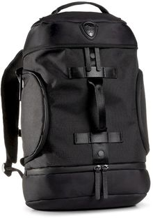 Plecak PAJAR - Cameron Large 319-0014-80  Black Mix