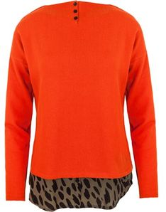 Sweter damski Style